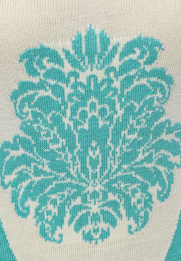 Пуловер Baon (Баон) B134504: изображение 4