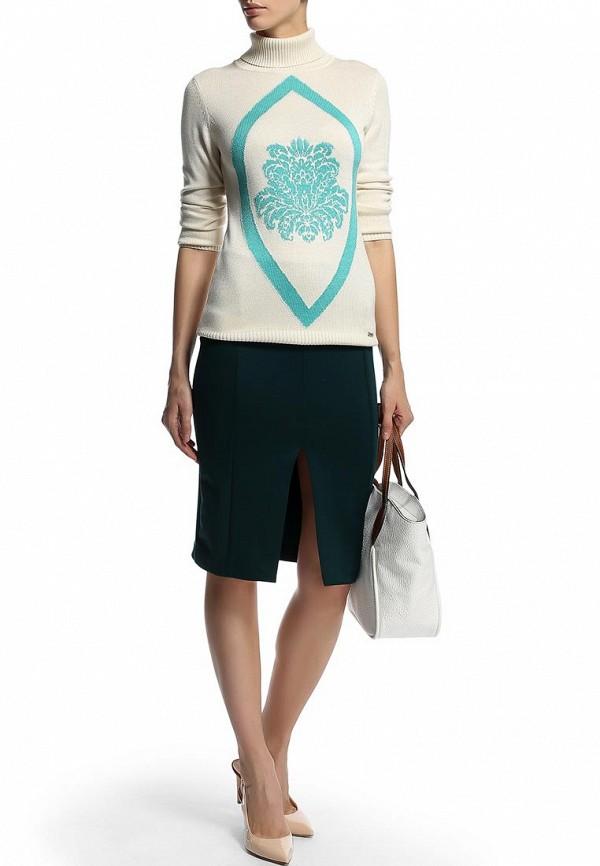 Пуловер Baon (Баон) B134504: изображение 6