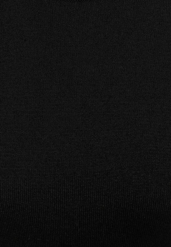 Пуловер Baon (Баон) B134508: изображение 5