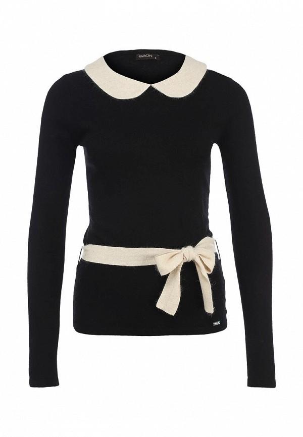 Пуловер Baon (Баон) B134512: изображение 2