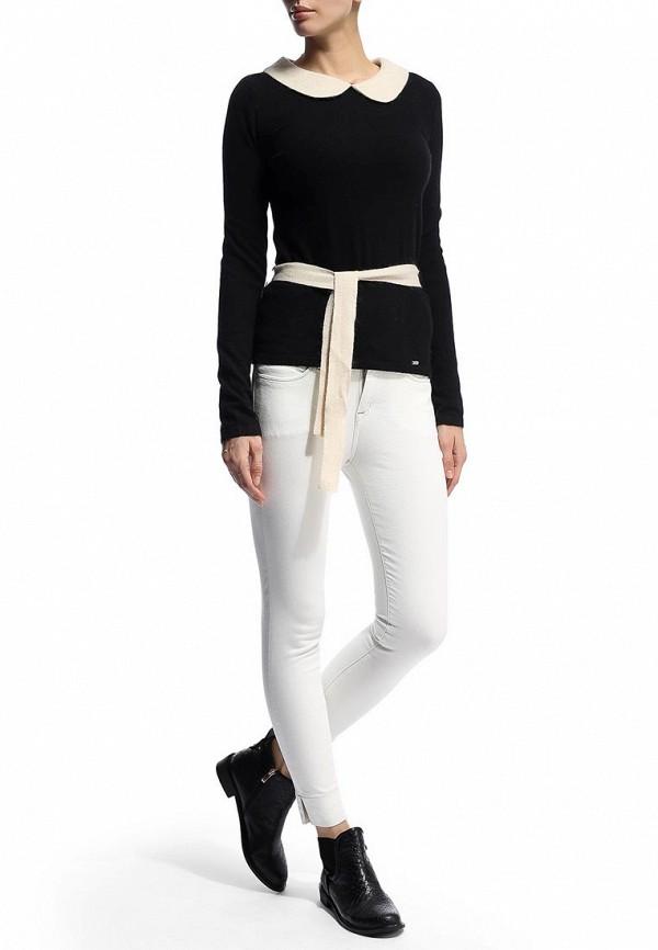Пуловер Baon (Баон) B134512: изображение 7