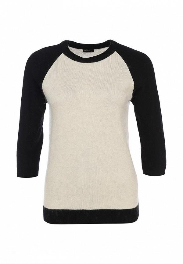 Пуловер Baon (Баон) B134513: изображение 2
