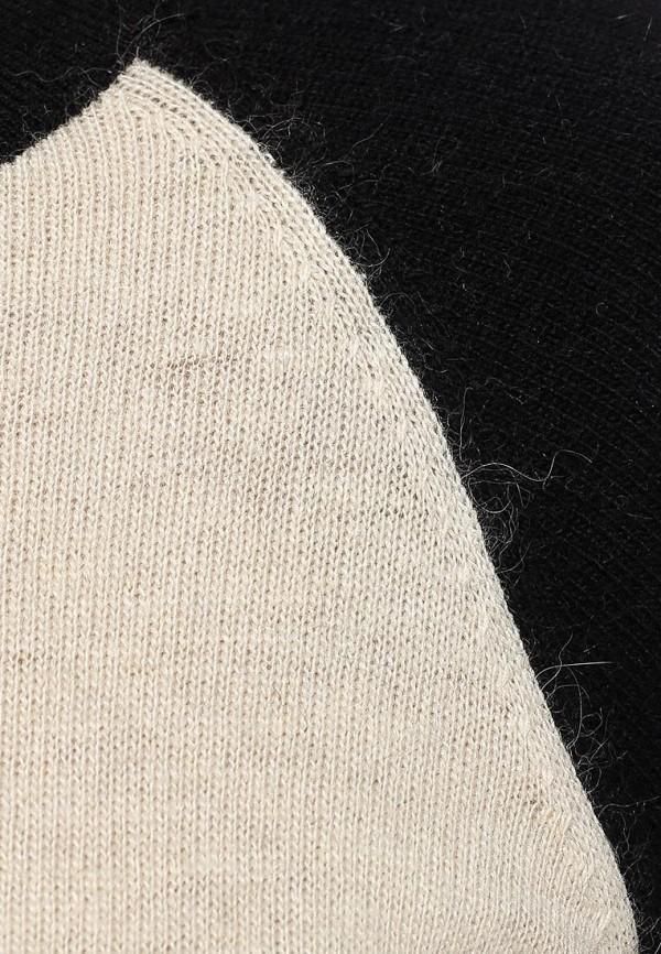 Пуловер Baon (Баон) B134513: изображение 4