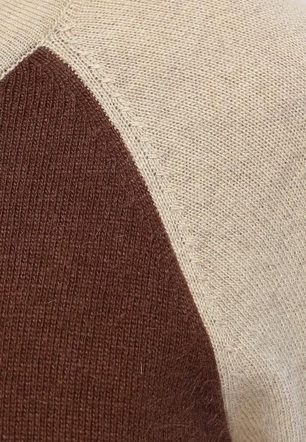 Пуловер Baon (Баон) B134513: изображение 5