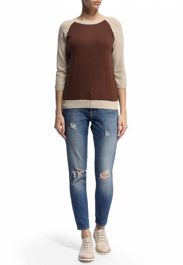 Пуловер Baon (Баон) B134513: изображение 7