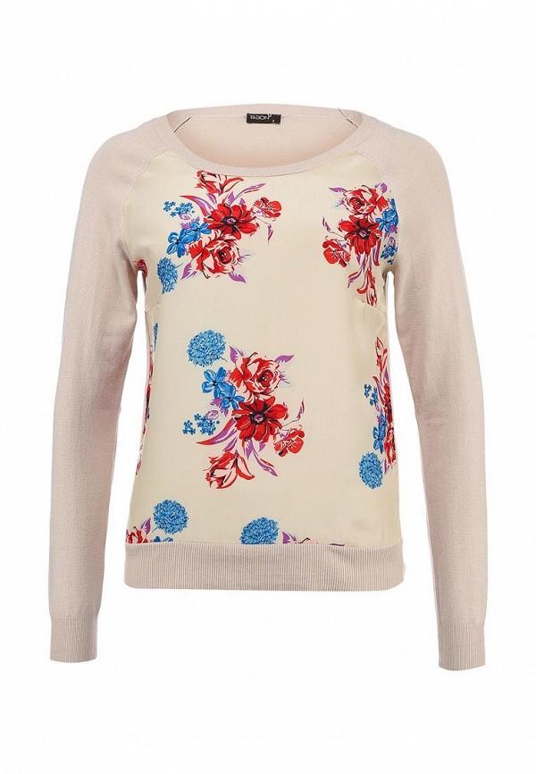 Пуловер Baon (Баон) B134516: изображение 2