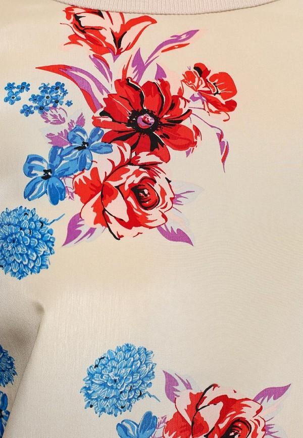 Пуловер Baon (Баон) B134516: изображение 4