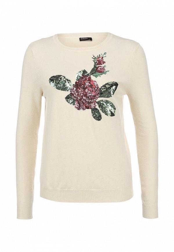 Пуловер Baon (Баон) B134518: изображение 2