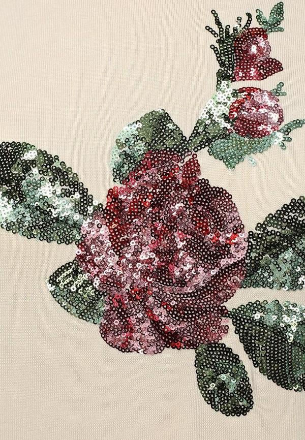 Пуловер Baon (Баон) B134518: изображение 5