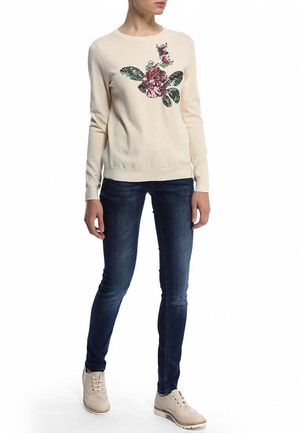 Пуловер Baon (Баон) B134518: изображение 7
