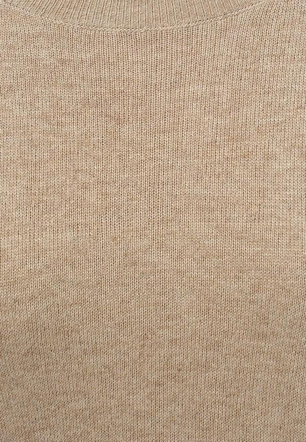 Пуловер Baon (Баон) B134521: изображение 5