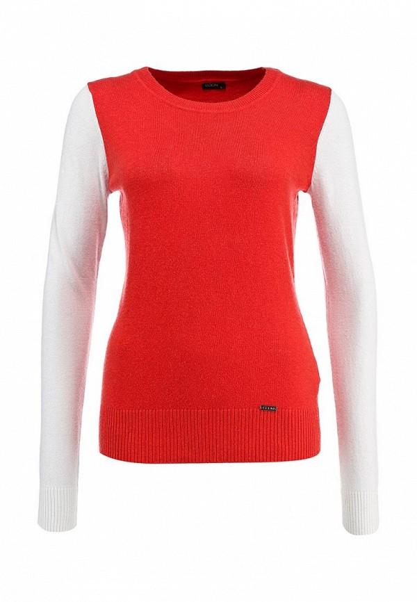 Пуловер Baon (Баон) B134523: изображение 2