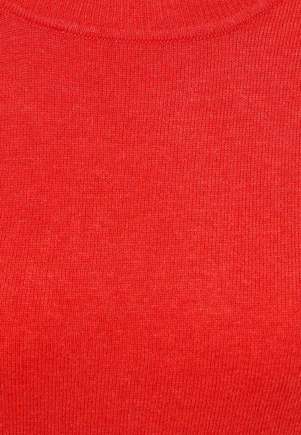 Пуловер Baon (Баон) B134523: изображение 4