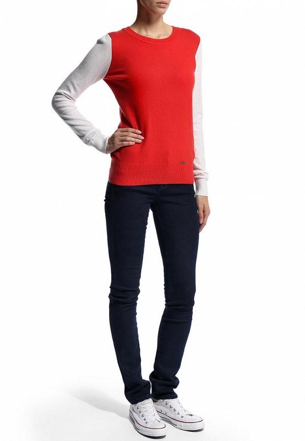Пуловер Baon (Баон) B134523: изображение 6
