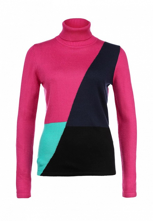 Пуловер Baon (Баон) B134524: изображение 2