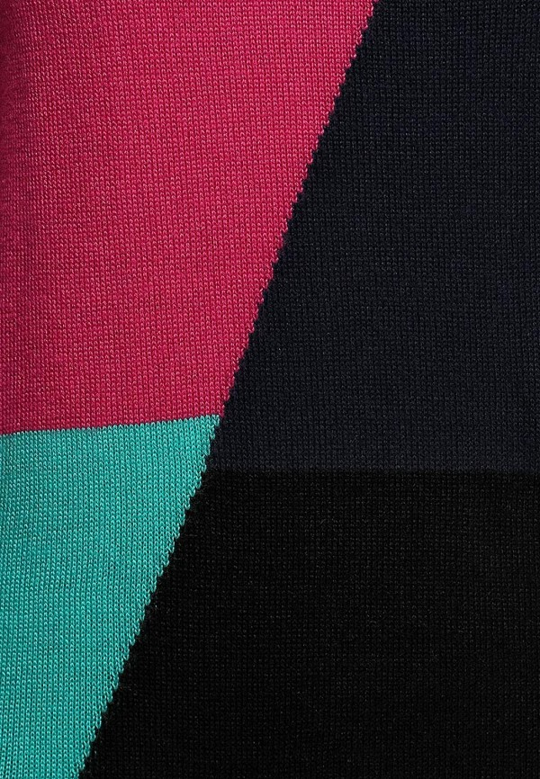 Пуловер Baon (Баон) B134524: изображение 5