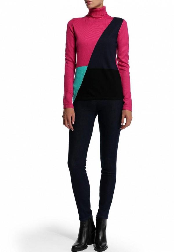 Пуловер Baon (Баон) B134524: изображение 7