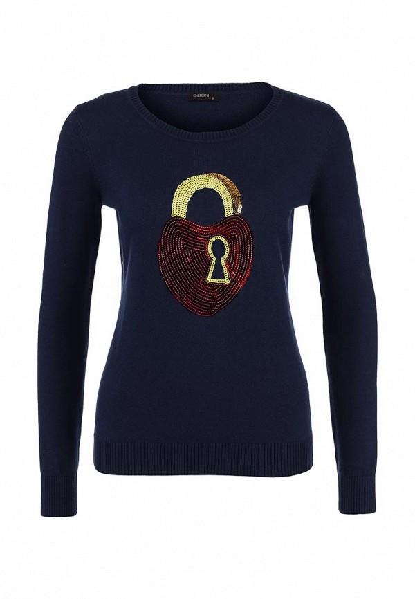 Пуловер Baon (Баон) B134525: изображение 2