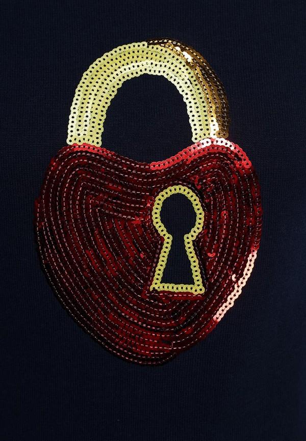 Пуловер Baon (Баон) B134525: изображение 5