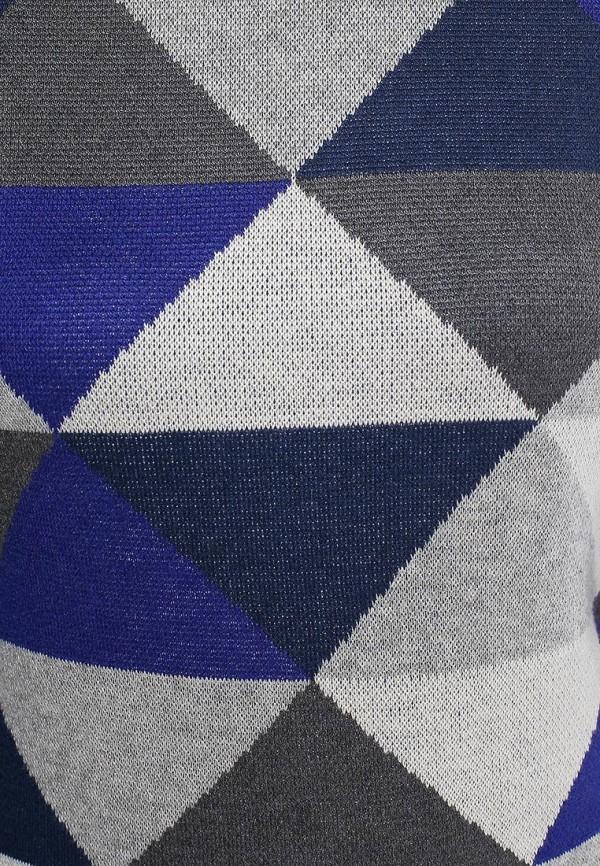 Пуловер Baon (Баон) B134527: изображение 5