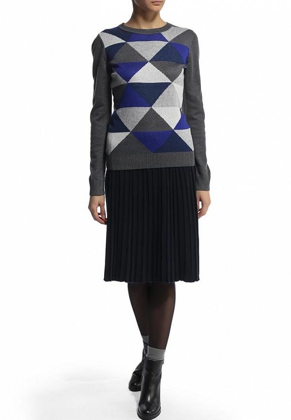 Пуловер Baon (Баон) B134527: изображение 6
