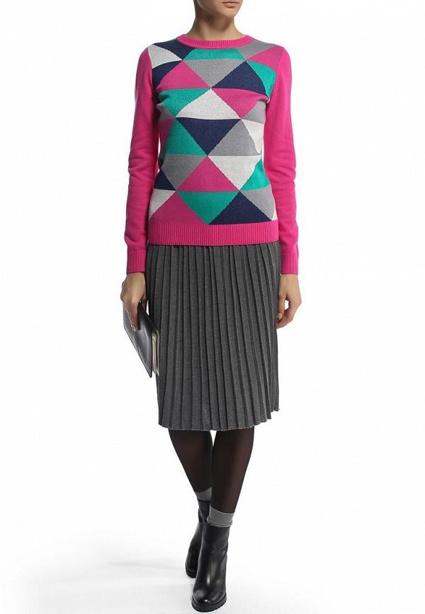 Пуловер Baon (Баон) B134527: изображение 7