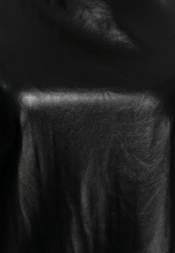 Пуловер Baon (Баон) B134528: изображение 4