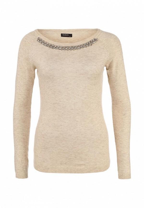 Пуловер Baon (Баон) B134533: изображение 2