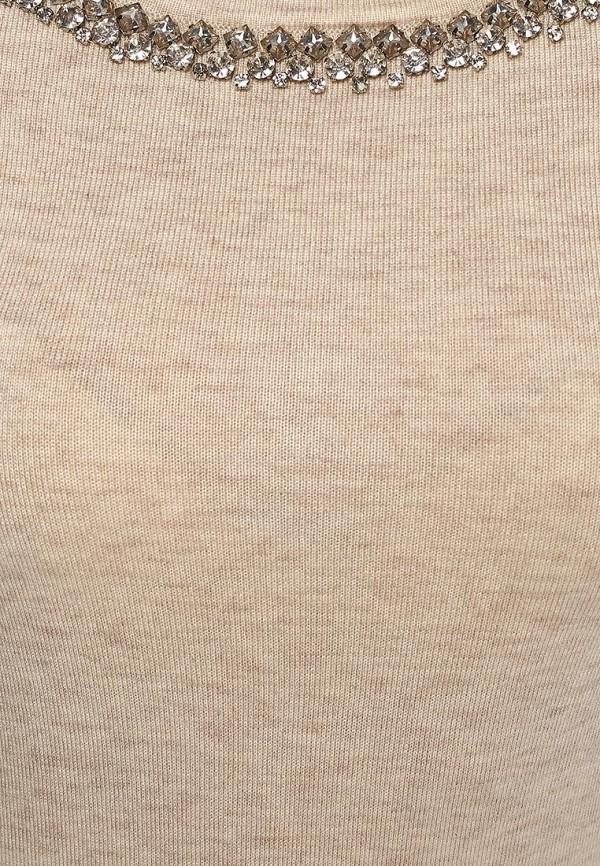 Пуловер Baon (Баон) B134533: изображение 5