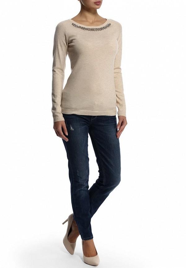 Пуловер Baon (Баон) B134533: изображение 7