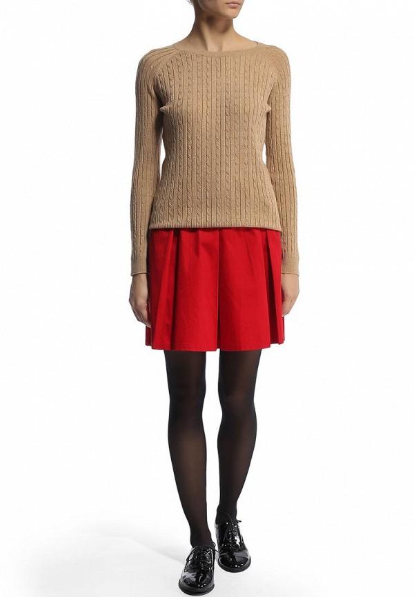 Пуловер Baon (Баон) B134537: изображение 6