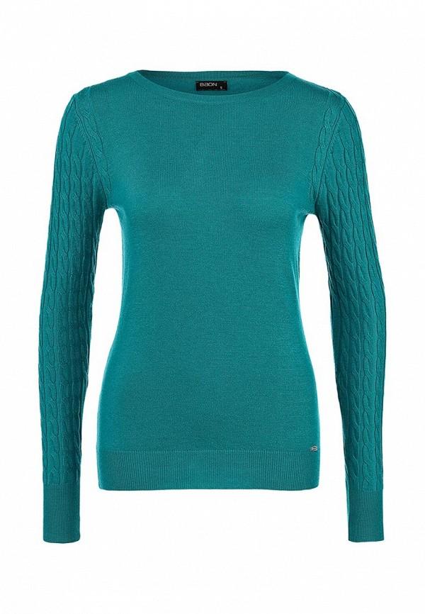 Пуловер Baon (Баон) B134538: изображение 5