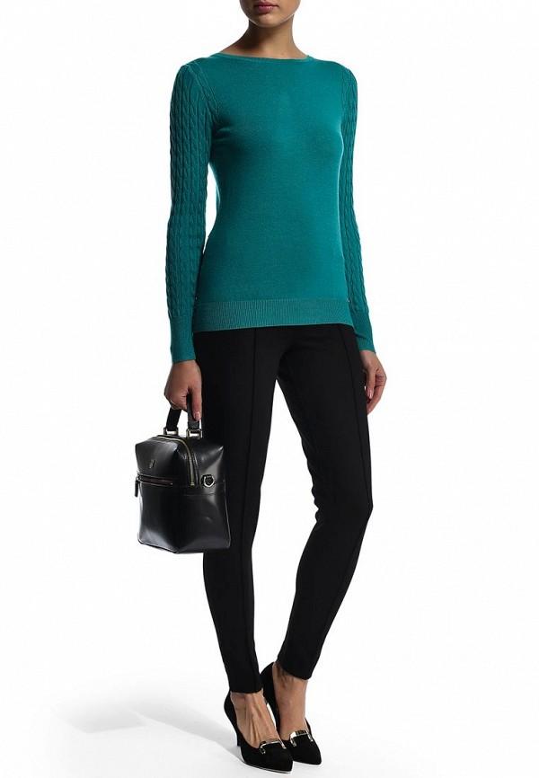 Пуловер Baon (Баон) B134538: изображение 7