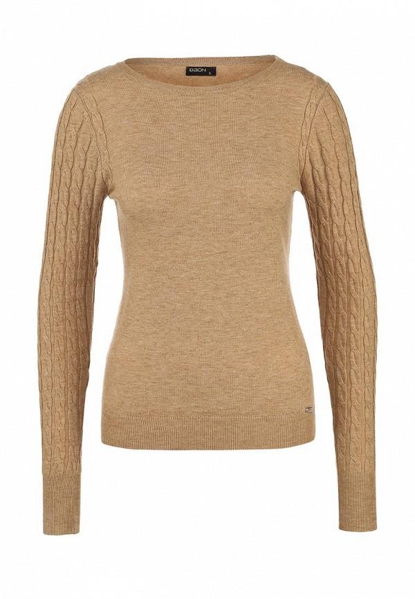 Пуловер Baon (Баон) B134538: изображение 2