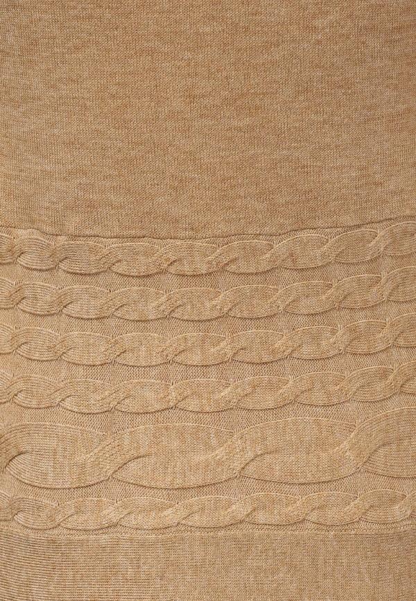Пуловер Baon (Баон) B134538: изображение 4