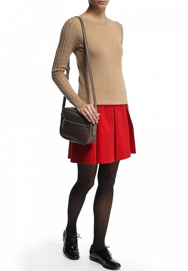 Пуловер Baon (Баон) B134538: изображение 6