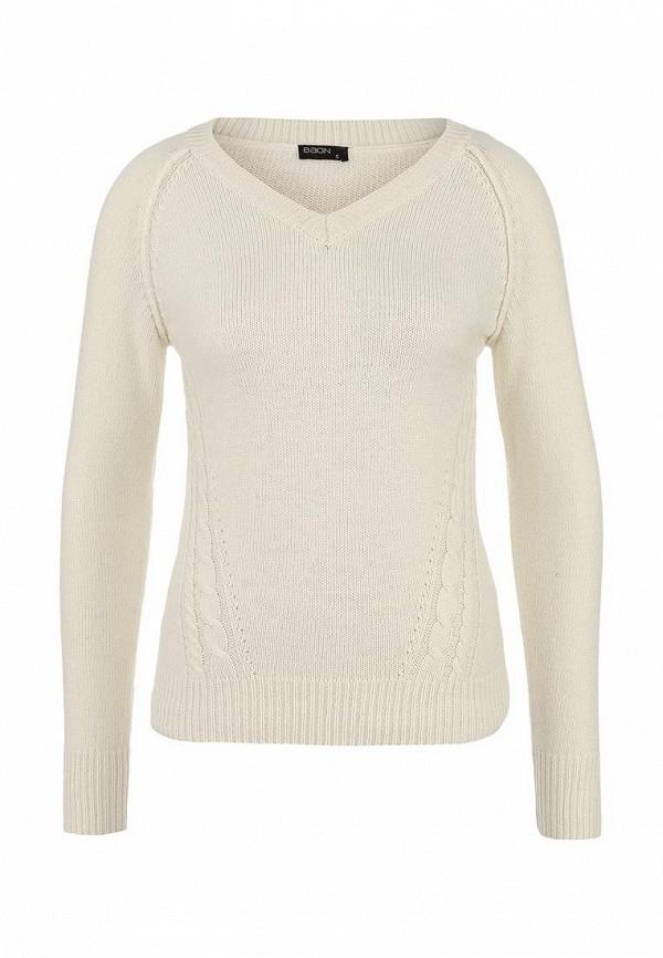 Пуловер Baon (Баон) B134540: изображение 4