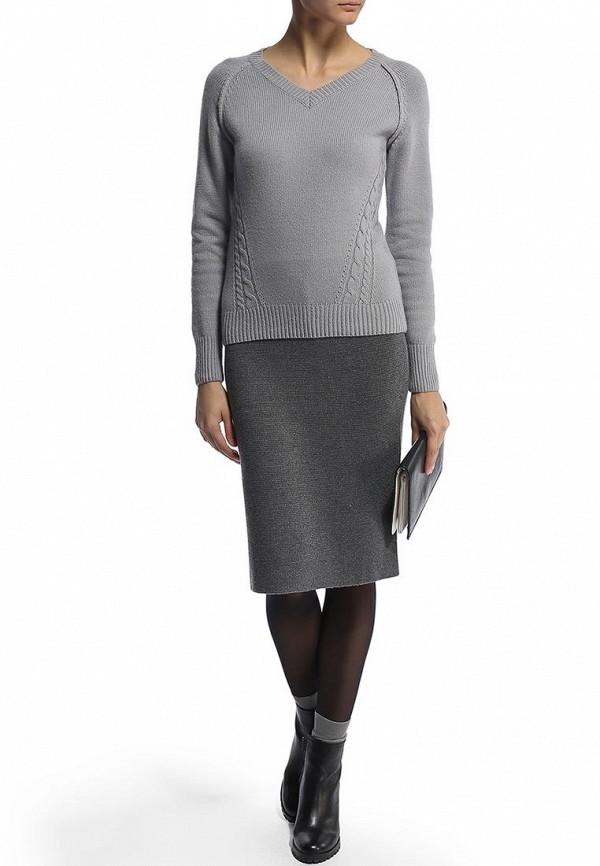 Пуловер Baon (Баон) B134540: изображение 6