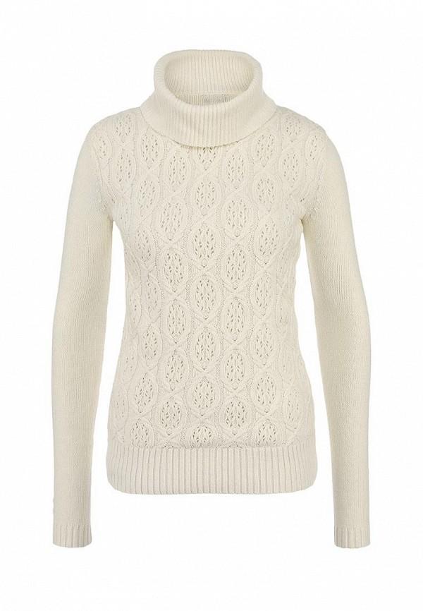 Пуловер Baon (Баон) B134543: изображение 2