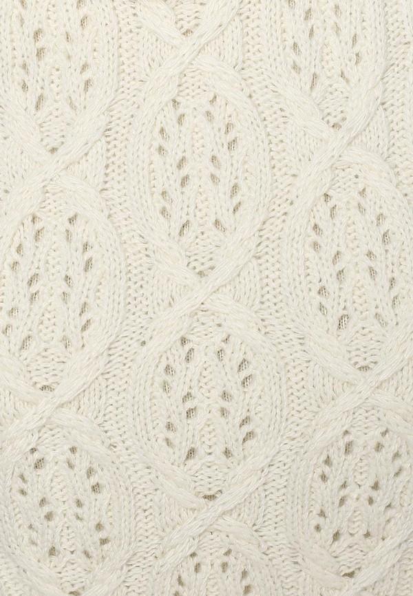 Пуловер Baon (Баон) B134543: изображение 5