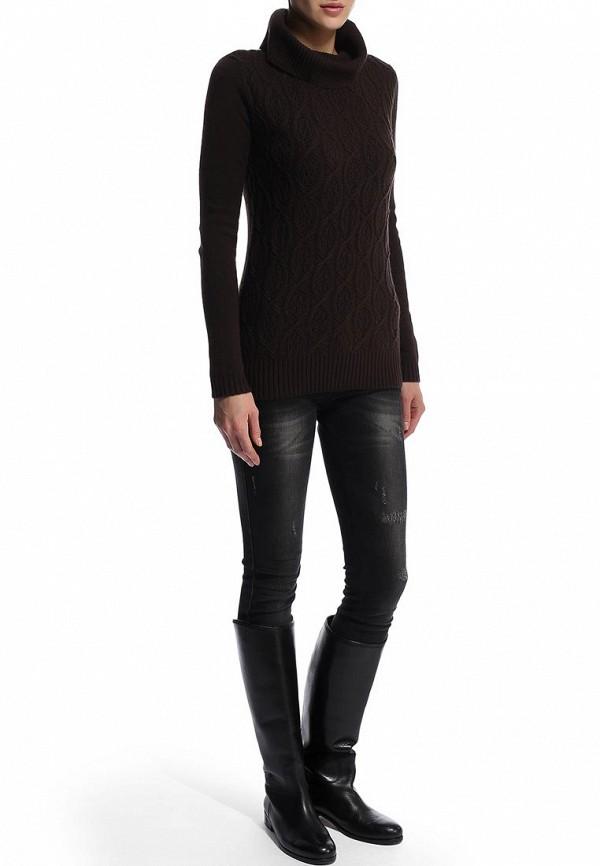 Пуловер Baon (Баон) B134543: изображение 7