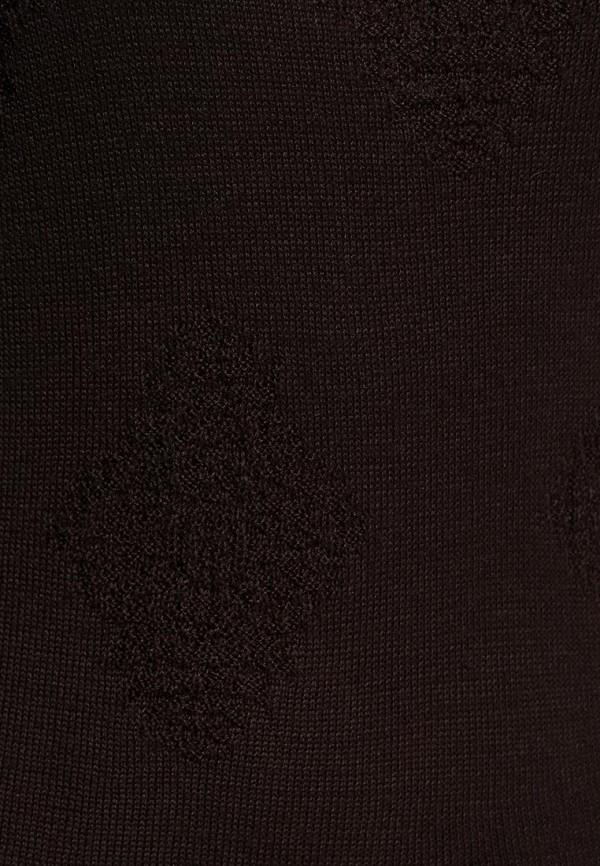 Джемпер Baon (Баон) B134544: изображение 4