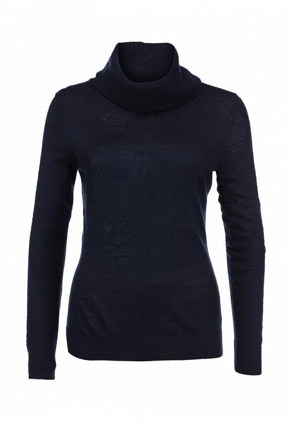 Пуловер Baon (Баон) B134544: изображение 2