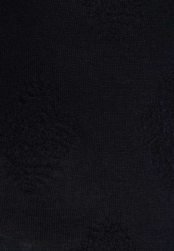 Пуловер Baon (Баон) B134544: изображение 5