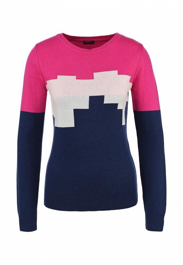 Пуловер Baon (Баон) B134546: изображение 2