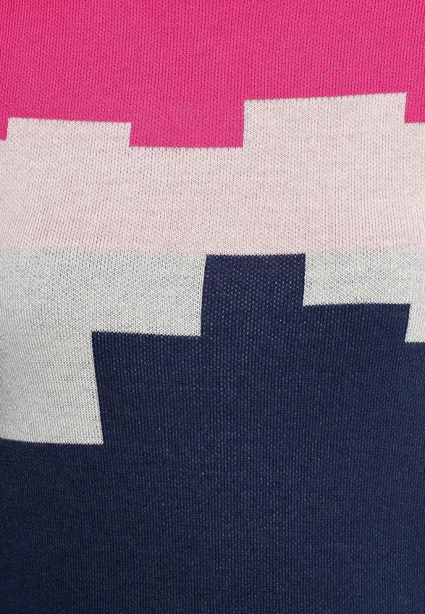 Пуловер Baon (Баон) B134546: изображение 4