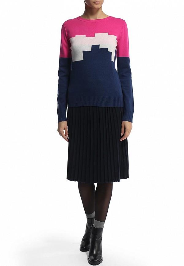 Пуловер Baon (Баон) B134546: изображение 6