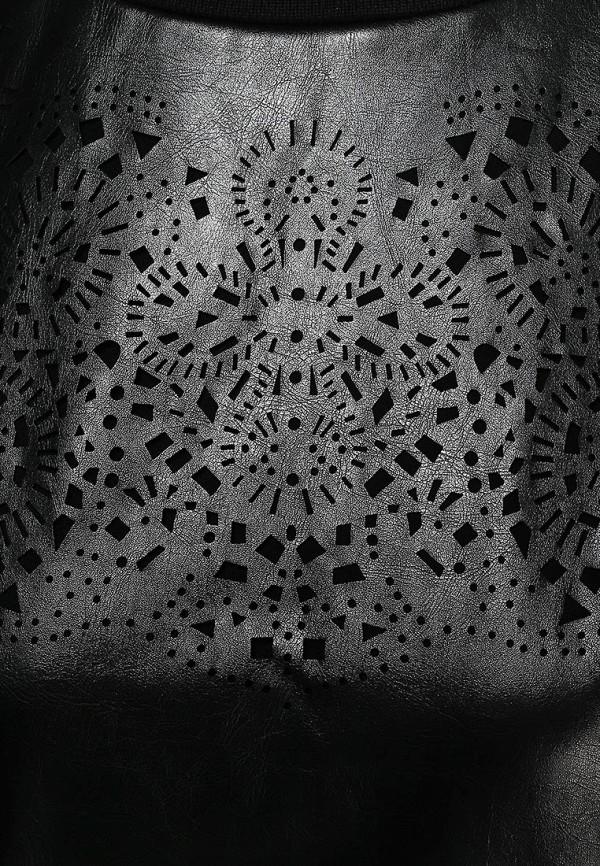 Пуловер Baon (Баон) B134547: изображение 5