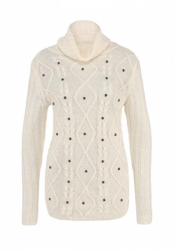 Пуловер Baon (Баон) B134555: изображение 5