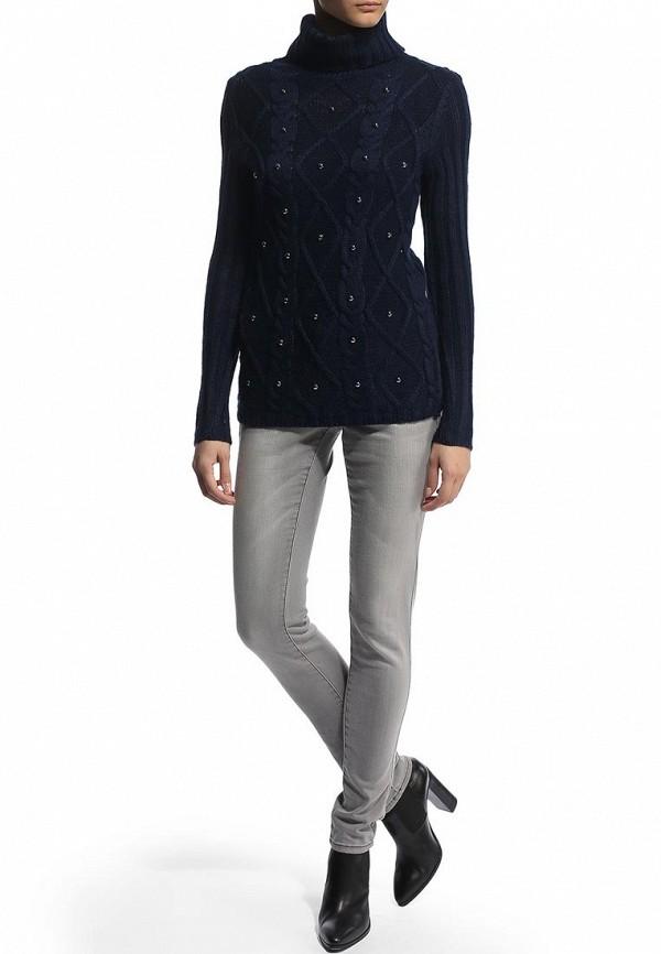 Пуловер Baon (Баон) B134555: изображение 7